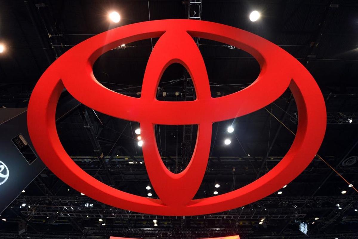 Imagem de Toyota quer investir US$ 100 milhões em IA, robótica e carros autônomos  no tecmundo