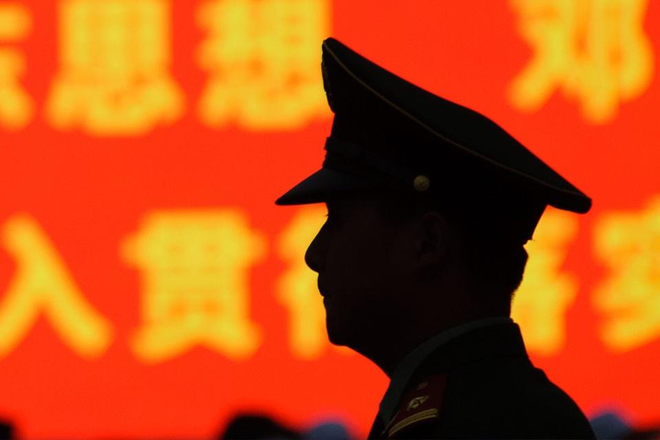 Imagem de Depois de acabar com VPNs, China parte para a censura direta na internet no tecmundo