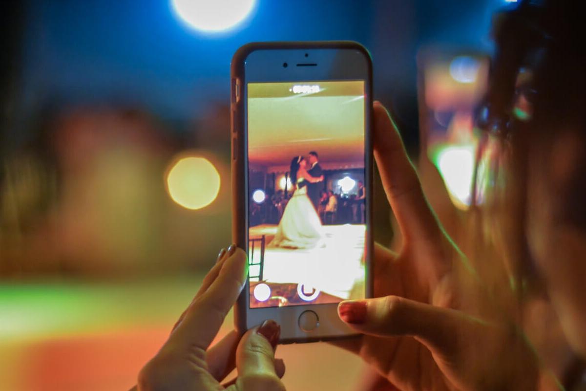 Imagem de Graças aos dispositivos móveis, ver vídeos online cresceu 20% em 2017 no tecmundo