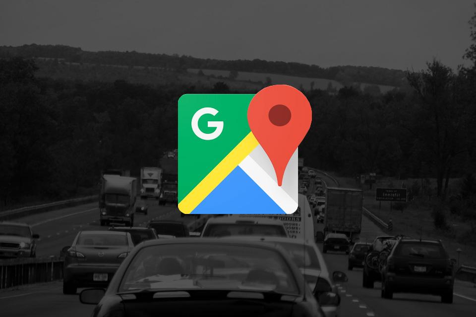 Imagem de Ande sem trânsito: Google Maps agora mostra a melhor hora do dia para sair no tecmundo