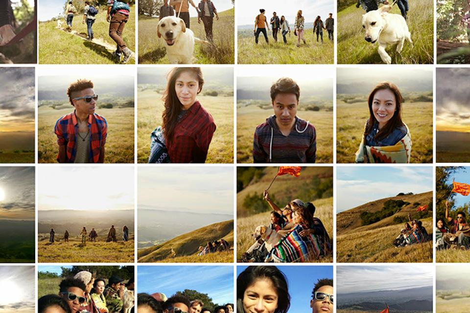 Imagem de Como compartilhar a sua biblioteca de fotos do Google Photos com familiares no tecmundo