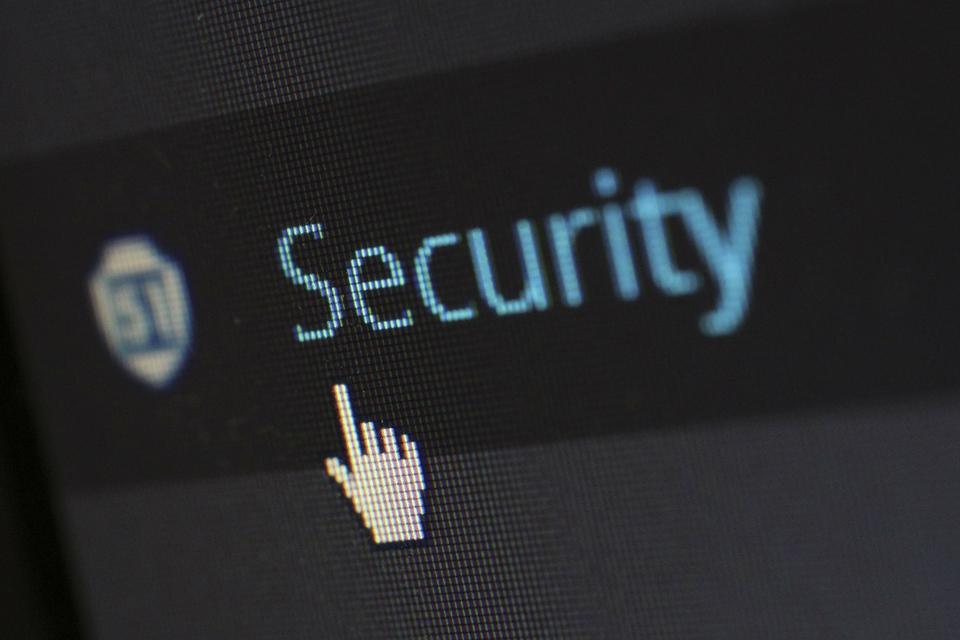 Imagem de Suspeita que o seu Facebook foi hackeado? Veja como descobrir no tecmundo