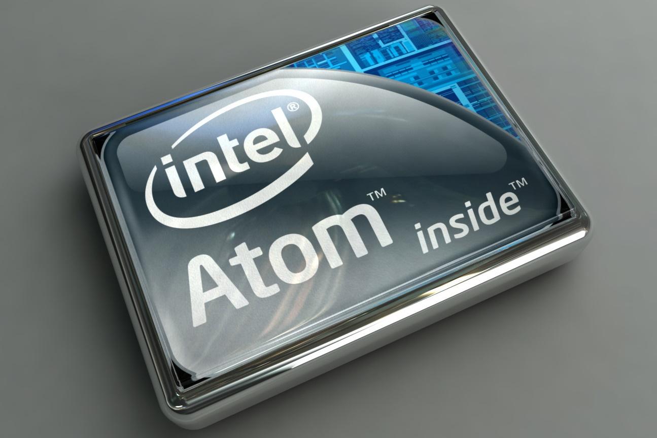 Imagem de Microsoft não vai mais atualizar o Windows 10 em PCs com Intel Atom no tecmundo