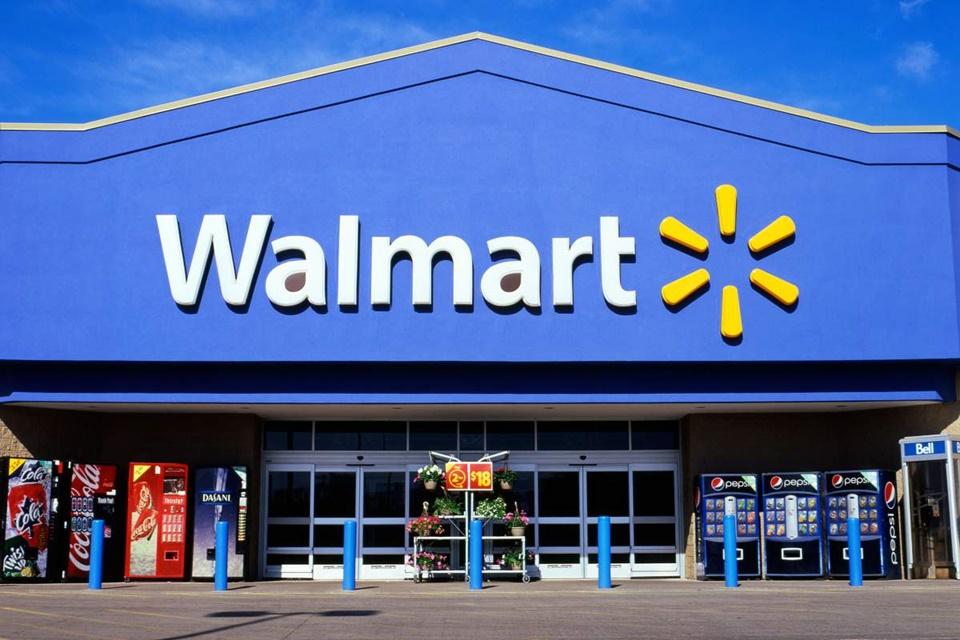 Imagem de Walmart quer detectar clientes tristes, mas pode deixá-los mais chateados no tecmundo