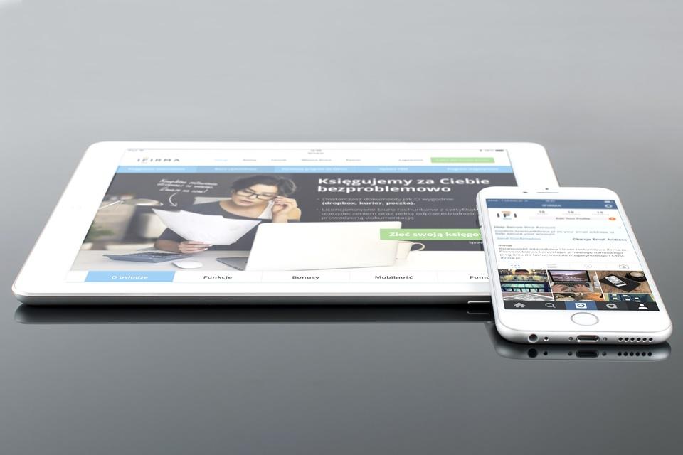 Imagem de Apple lança atualização para iOS e corrige falha de segurança no tecmundo