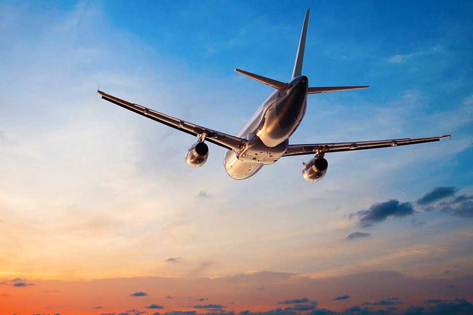 Imagem de Use o Voopter e crie um aviso de passagens aéreas baratas no tecmundo
