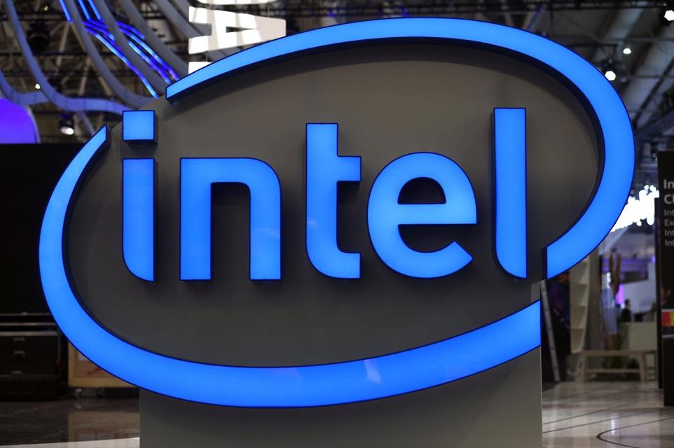 Imagem de Triste fim? A Intel pode ter acabado de vez com a sua divisão de wearables no tecmundo