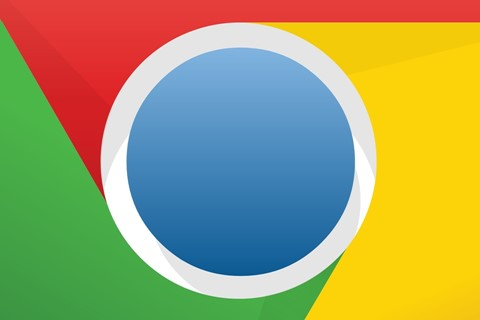 Imagem de Native Lazy Tabs: Aprenda a reiniciar as abas do Chrome de maneira rápida  no tecmundo