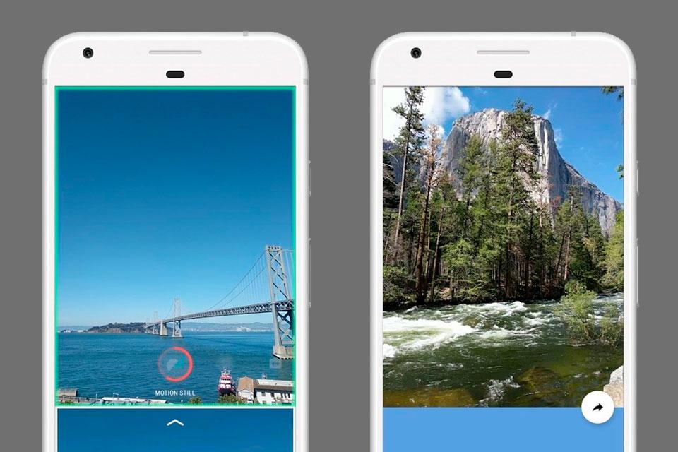 Imagem de Poderoso editor de vídeos curtos da Google finalmente chega ao Android no tecmundo