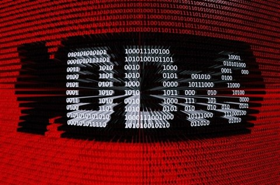 Imagem de Ataques DDoS crescem 138% no Brasil; dispositivos IoT seriam os culpados no tecmundo
