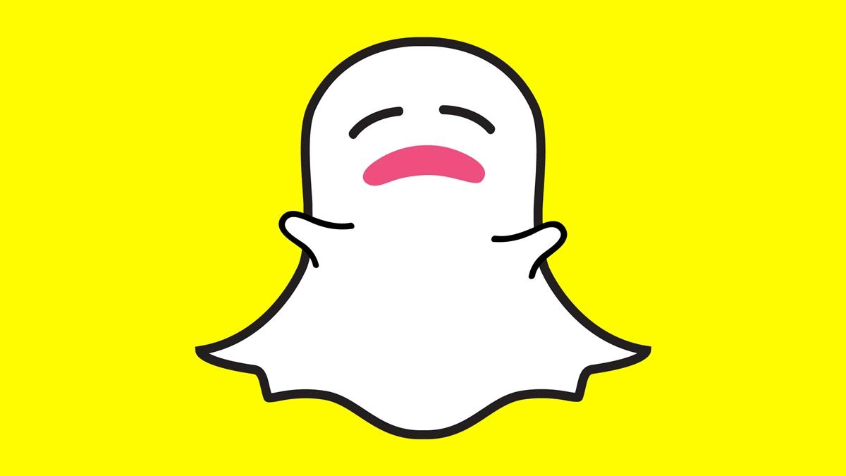 Imagem de Snapchat: Aprenda a personalizar as suas fotos usando emojis no tecmundo