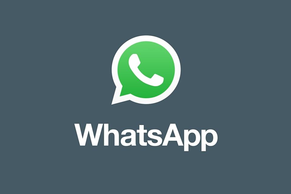 Imagem de Aprenda a fixar mensagens no WhatsApp do iPhone no tecmundo