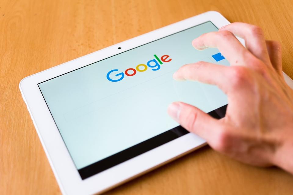 Imagem de 10 dicas para fazer buscas no Google como um profissional no tecmundo