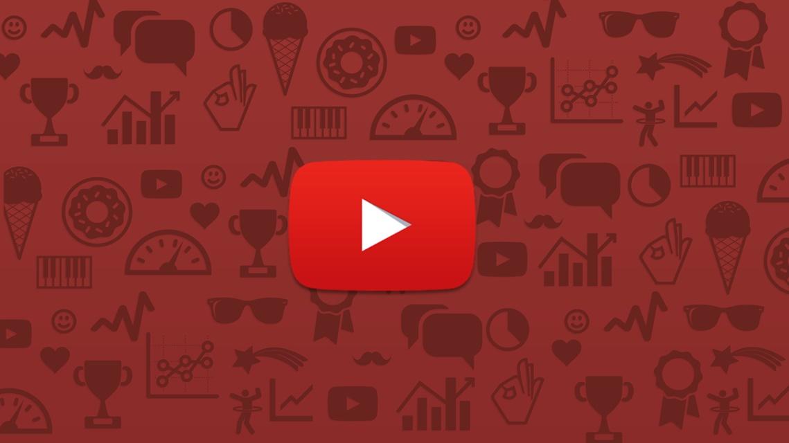Imagem de Adeus, spam! Ferramenta do YouTube permite bloquear comentários com links no tecmundo