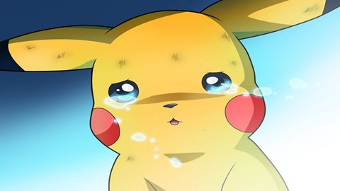 Imagem de Ah, Niantic! É claro que o 1º evento oficial de Pokémon GO deu MUITO errado no tecmundo