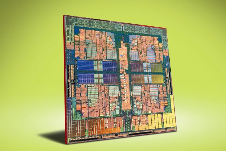 Imagem de Qual a diferença de um processador ARM para um x86? no tecmundo