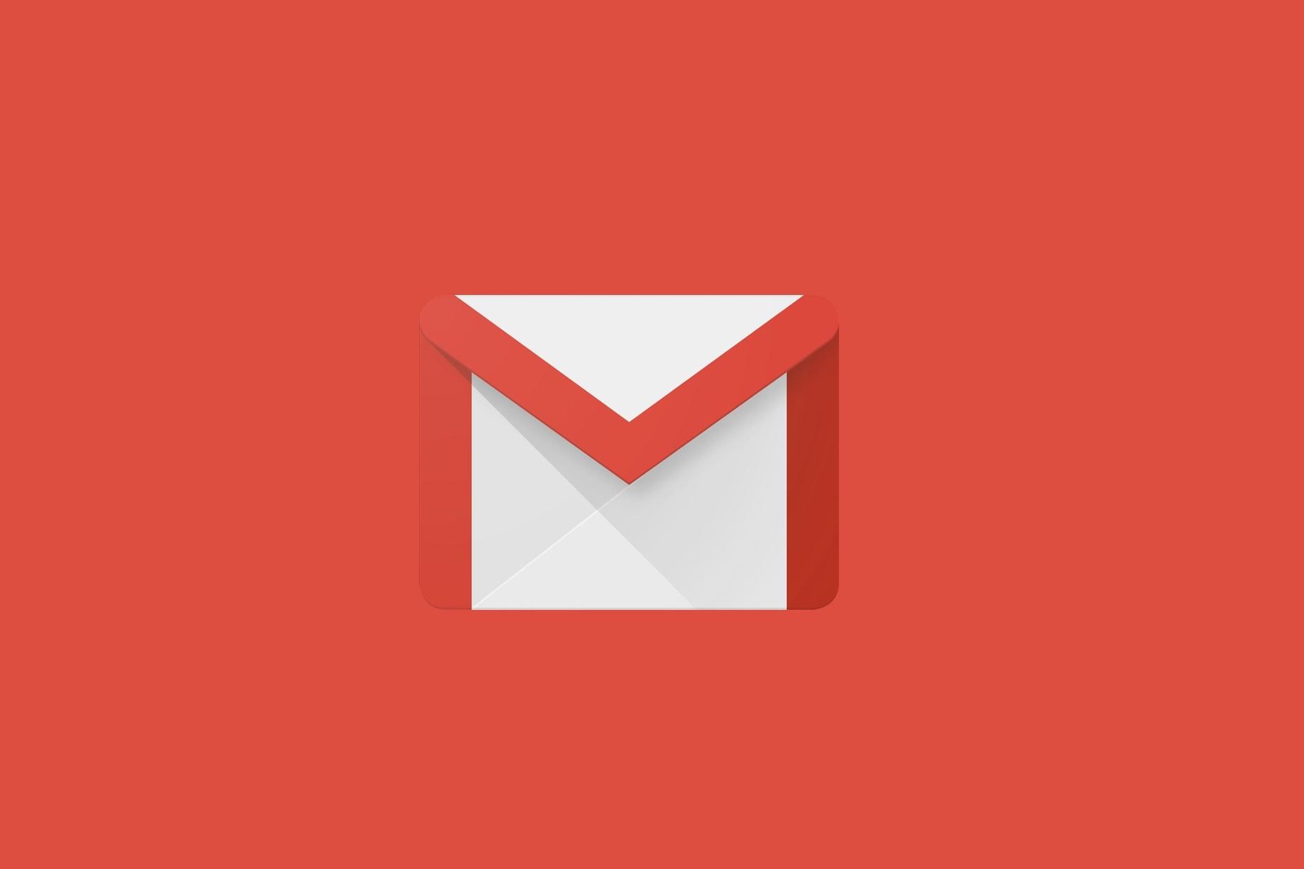"""Imagem de Tópico de email que não acaba mais? Gmail tem uma """"saída educada"""" para isso no tecmundo"""