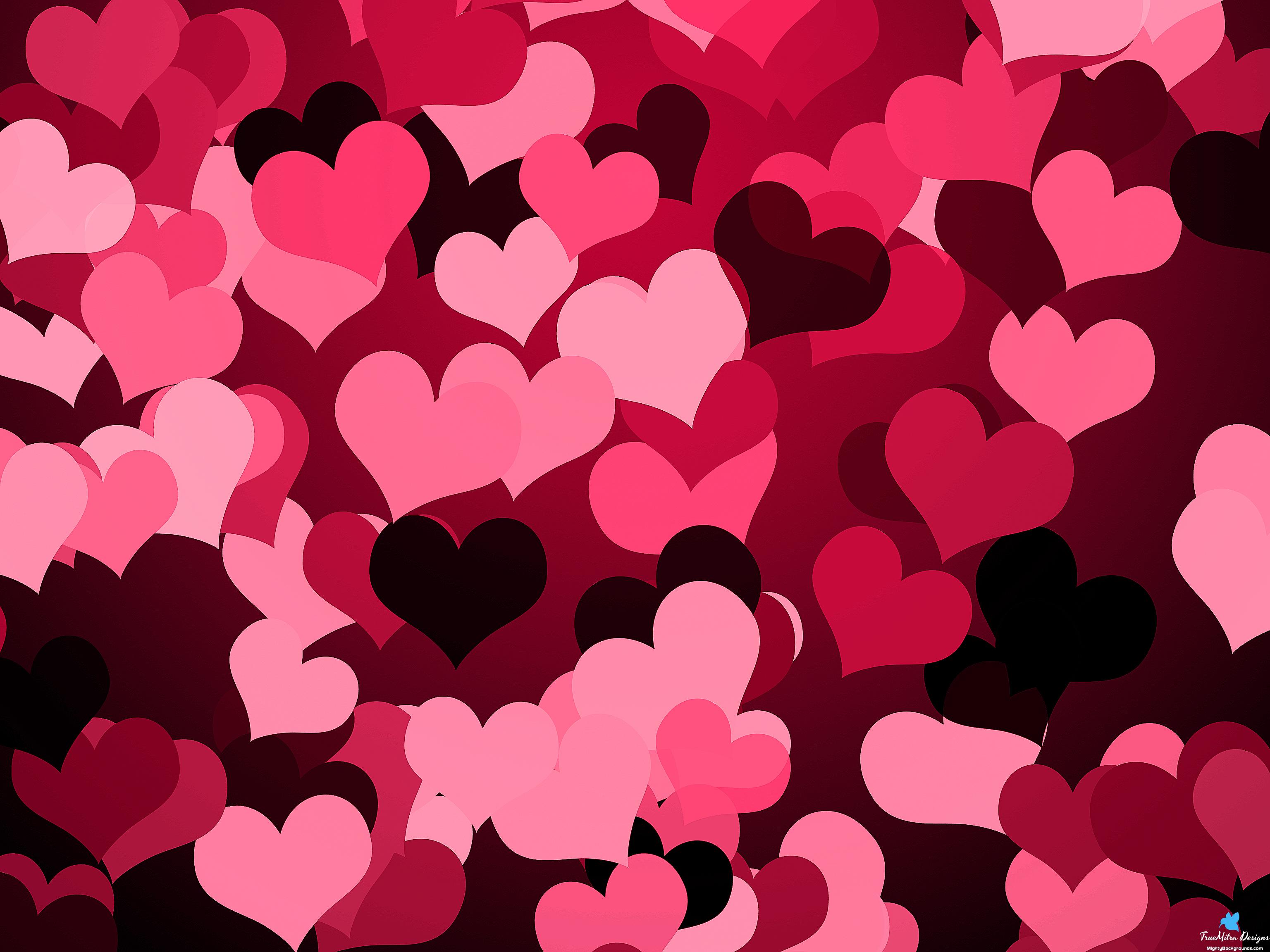 Imagem de Receita Federal solta alerta sobre o 'Golpe do Amor' no tecmundo