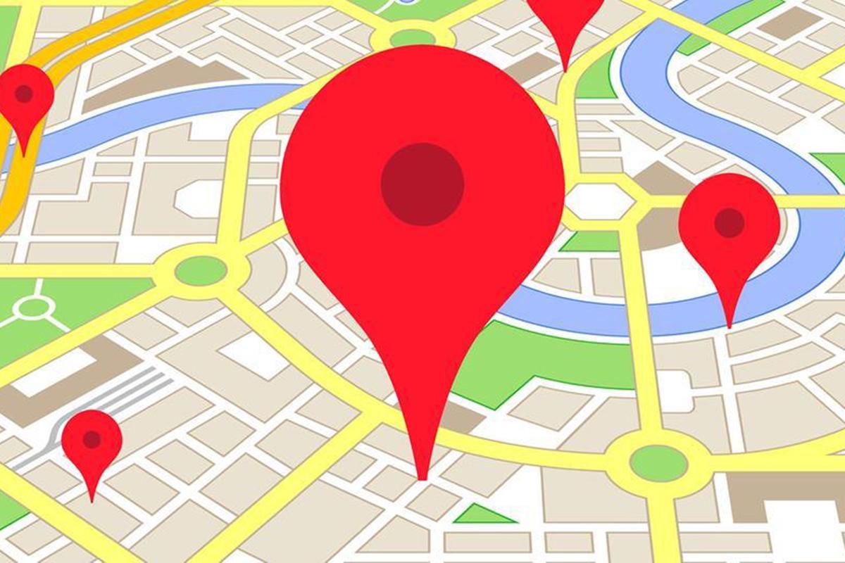 Imagem de Aprenda a adicionar um local no Google Maps com o seu smartphone no tecmundo