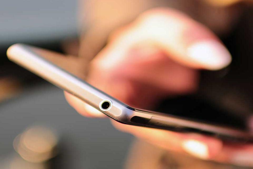 Imagem de 5 dicas para transferir os seus dados de um smartphone velho para um novo no tecmundo