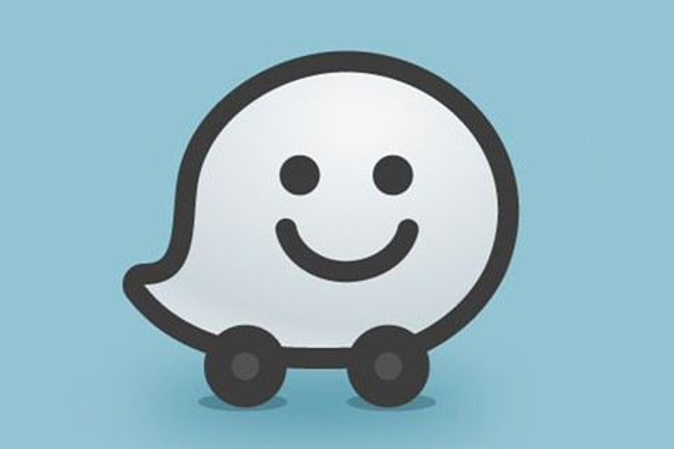 Imagem de Aprenda a adicionar uma parada no caminho com o Waze no tecmundo