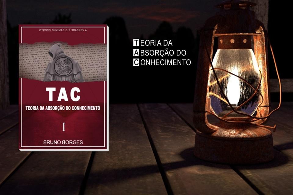 Imagem de Sucesso ou armação? Família lança 1º livro decodificado do menino do Acre no tecmundo