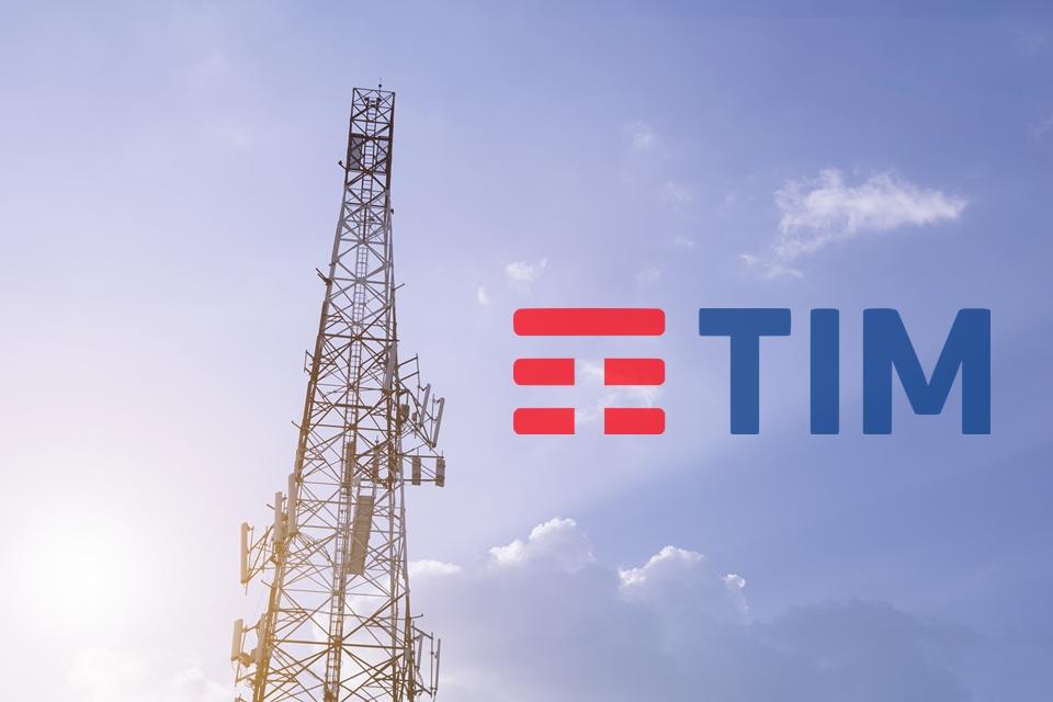 Imagem de TIM começa a disponibilizar chamadas via rede 4G no Brasil no tecmundo