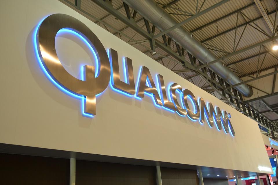 Imagem de Qualcomm acusa gigantes da tecnologia de confundirem órgãos reguladores no tecmundo