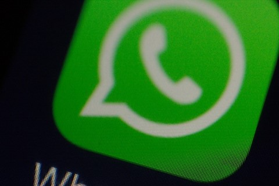 Imagem de Muita gente: WhatsApp atinge a marca de 1 bilhão de usuários ativos POR DIA no tecmundo