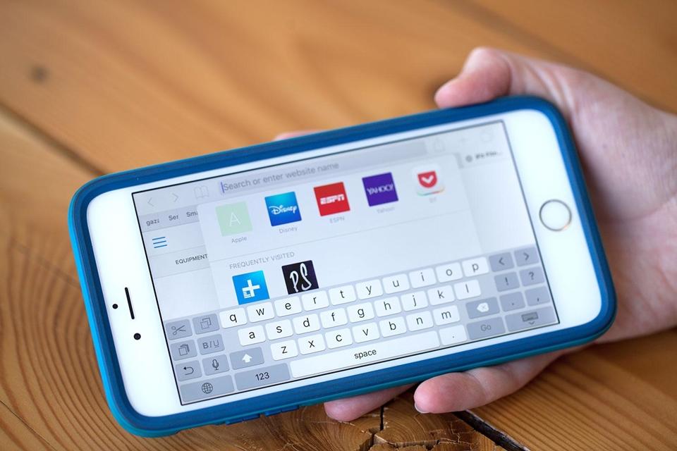 Imagem de Safari: Confira dicas para melhorar a usabilidade do navegador da Apple no tecmundo