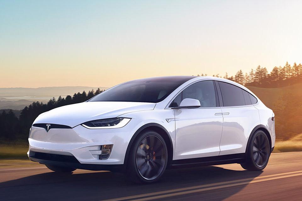 """Imagem de Pesquisadores invadem sistema do Tesla Model X e """"fazem a festa"""" no tecmundo"""