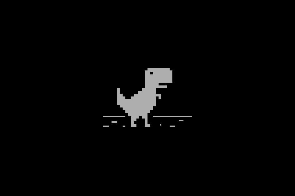 Imagem de Aprenda a baixar páginas da internet no Chrome para acessá-las offline no tecmundo