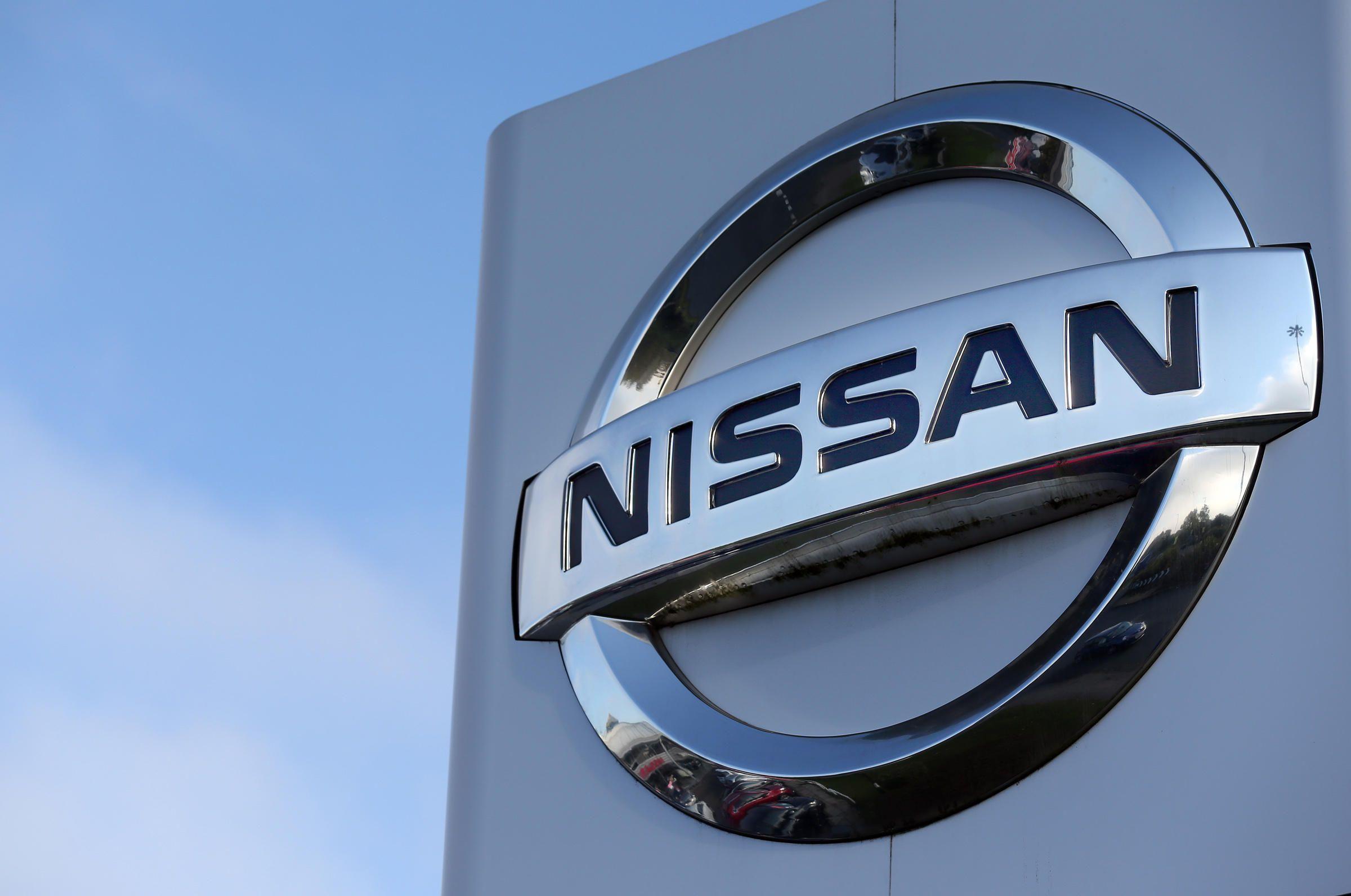 Nissan vende totalidade do negócio de baterias a empresa chinesa