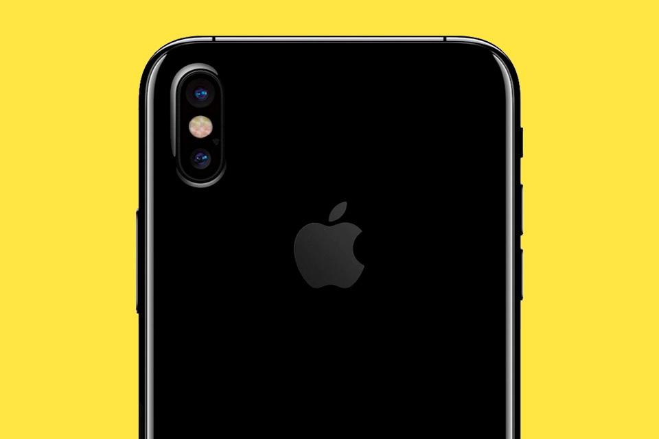Imagem de É setembro mesmo! Empresa afirma que iPhone 8 sai junto com 7s e 7s Plus no tecmundo