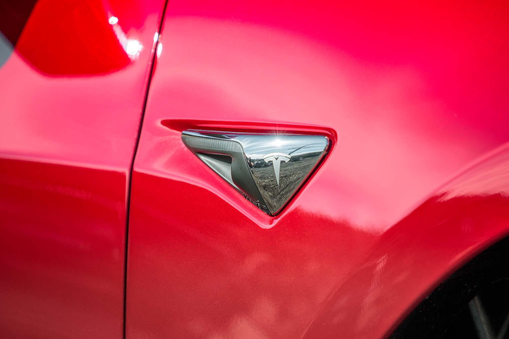 Imagem de Tesla Model 3 vem com baterias de 50 kWh e 75 kWh no tecmundo