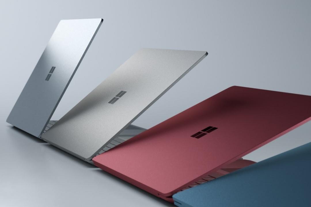 Imagem de Publicação especializada em consumo deixa de recomendar o Microsoft Surface no tecmundo