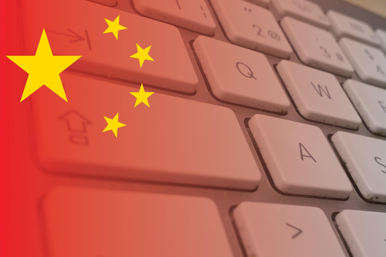 """Imagem de Violência, rumores e pornô: China fecha o cerco contra """"conteúdo ilegal"""" no tecmundo"""