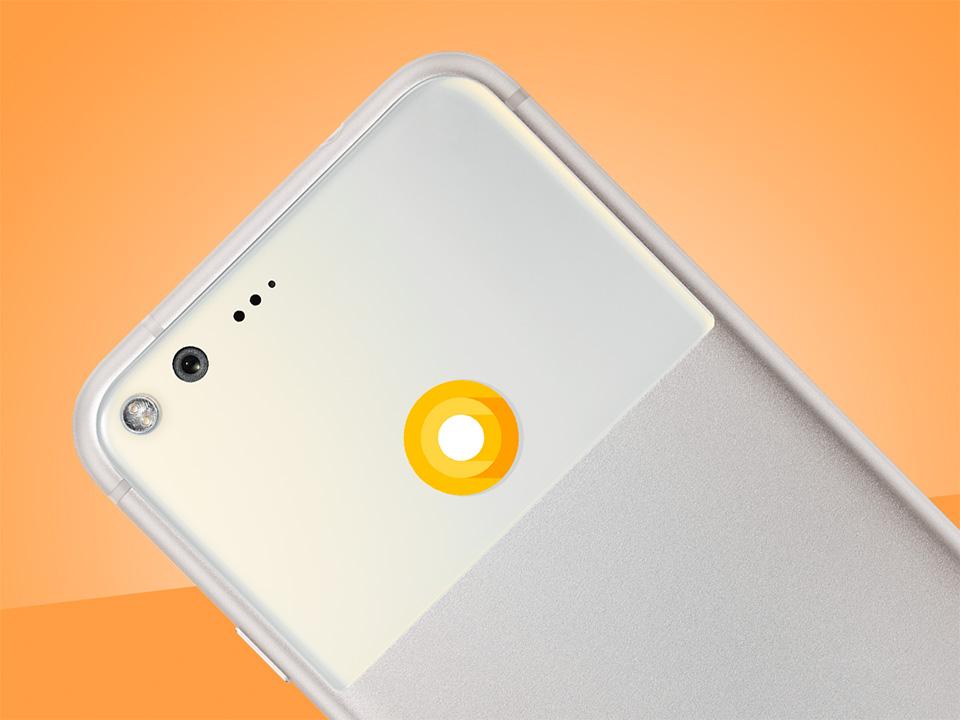 Imagem de Ué, sem atrasos? Para Evan Blass, Android O deve chegar em 21 de agosto no tecmundo