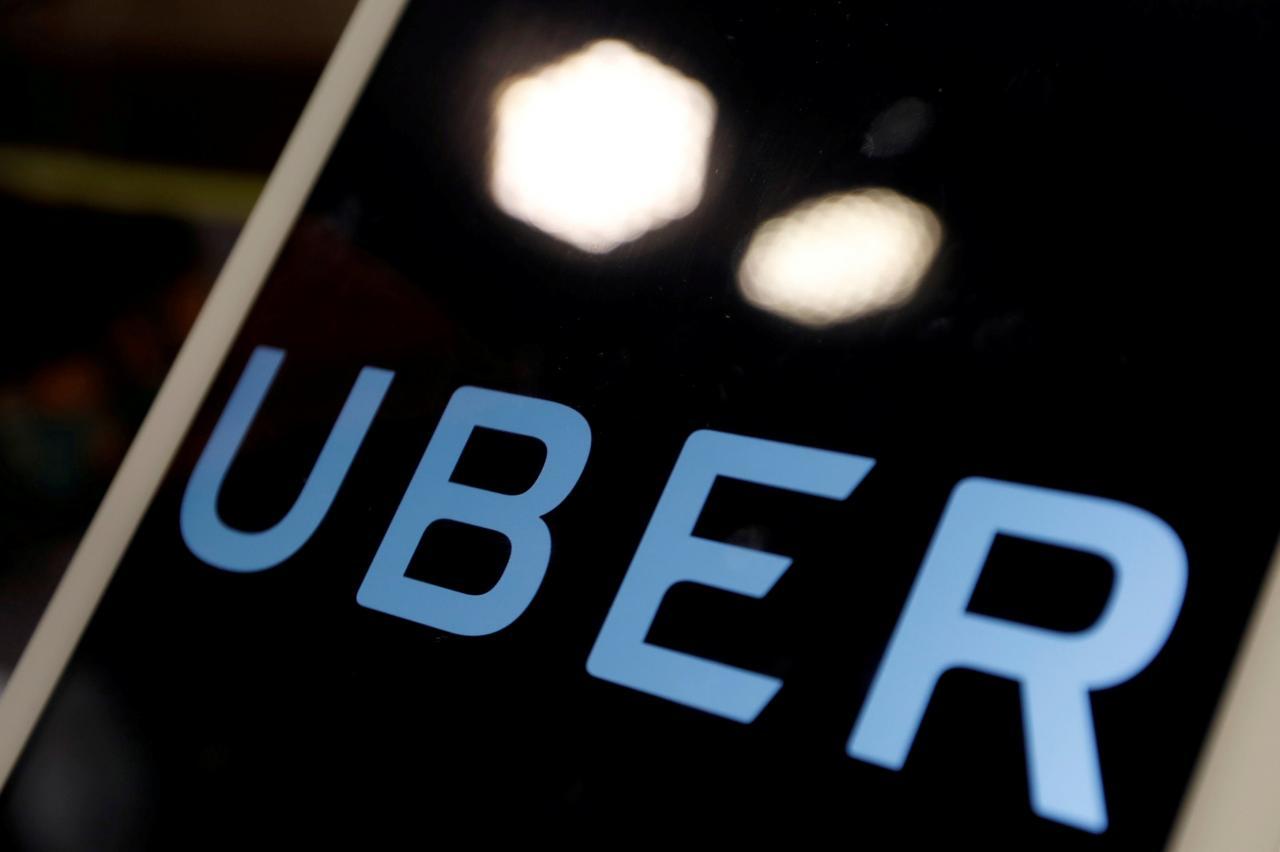 Imagem de Uber vai passar a alertar motoristas a respeito de viagens mais longas no tecmundo