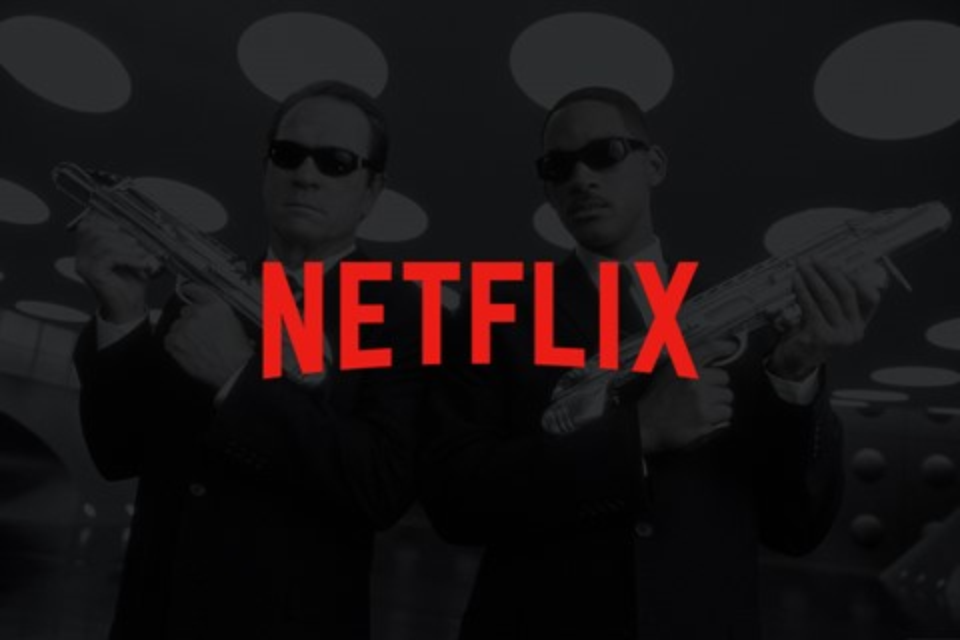 Imagem de Veja como acessar as categorias escondidas da Netflix no tecmundo