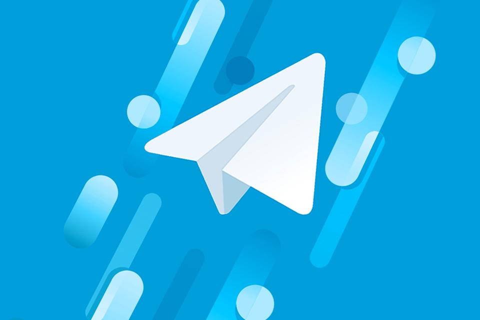 Imagem de 10 recursos que fazem o Telegram ainda ser melhor do que WhatsApp no tecmundo