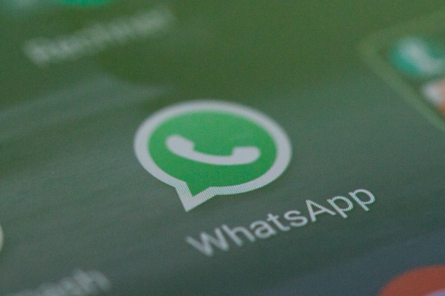 """Imagem de WhatsApp é a """"rede social"""" mais usada pelos brasileiros, afirma pesquisa no tecmundo"""