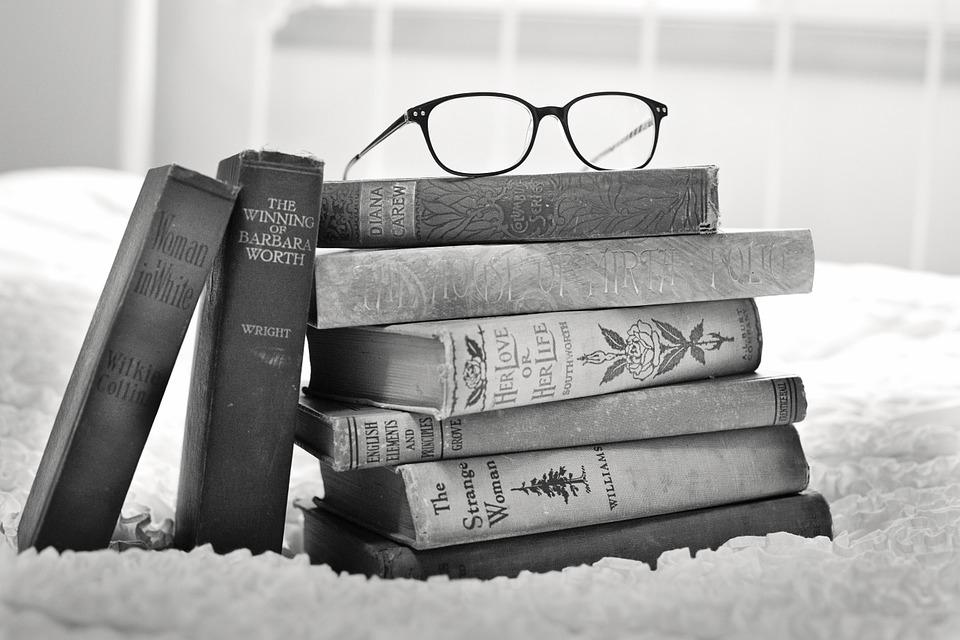 Imagem de Book Friday da Amazon promete até 90% de desconto em livros; confira no tecmundo