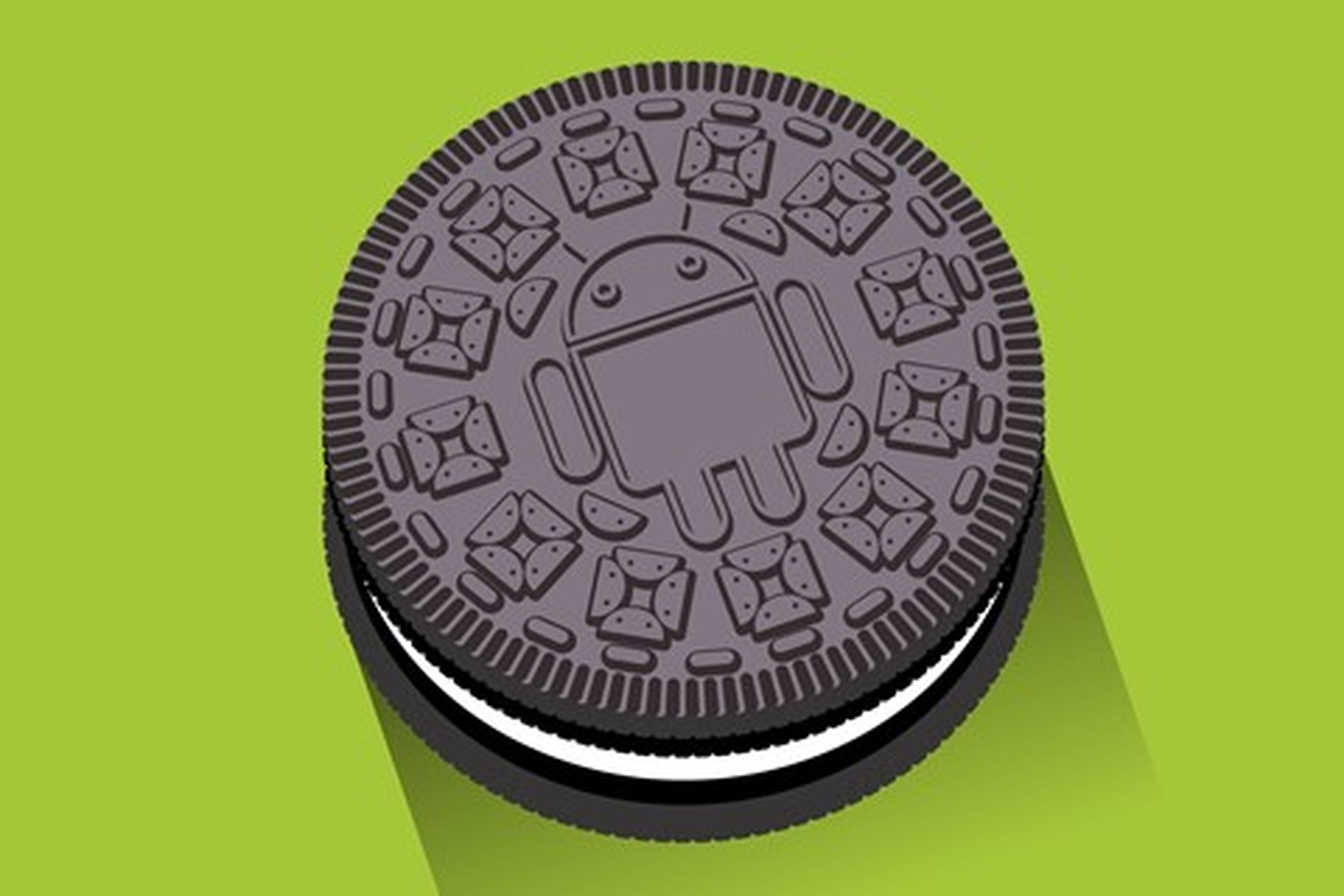 """Imagem de É Oreo mesmo? Google confirma nome do novo Android """"sem querer"""" no tecmundo"""