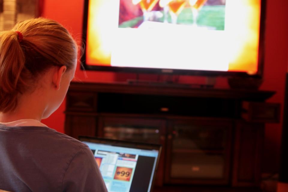 Imagem de Como transmitir o conteúdo do seu computador para a TV usando a rede Wi-Fi no tecmundo