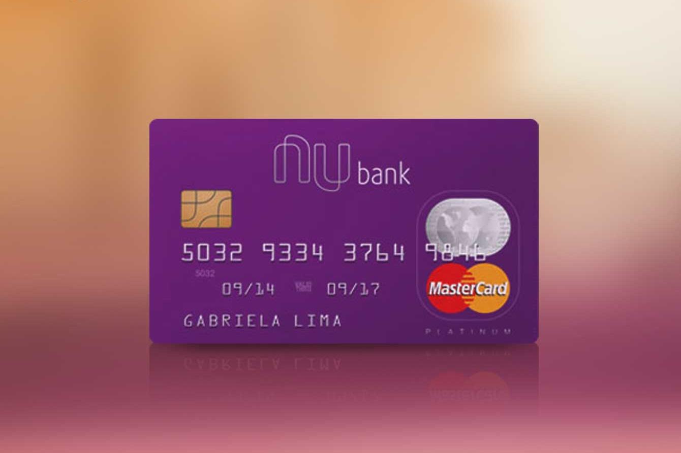 Imagem de Nubank passa a utilizar geolocalização contra fraudes no cartão de crédito no tecmundo