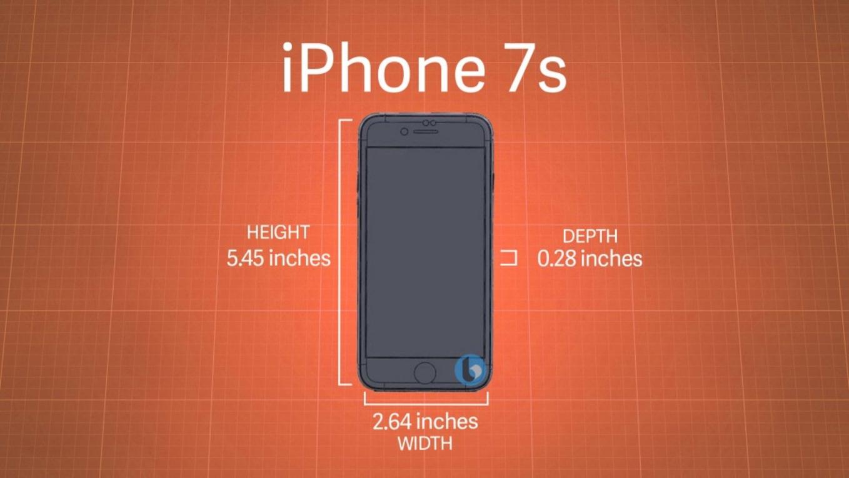 Lançamento do novo iPhone confirmado para 12 de setembro