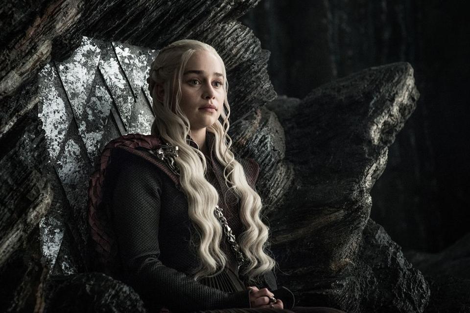 """Imagem de Fãs em busca de season finale de """"Game of Thrones"""" derrubam The Pirate Bay no tecmundo"""