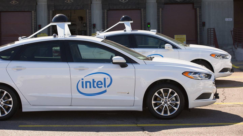 Imagem de Estudo revela que as pessoas estão com medo dos veículos autônomos no tecmundo