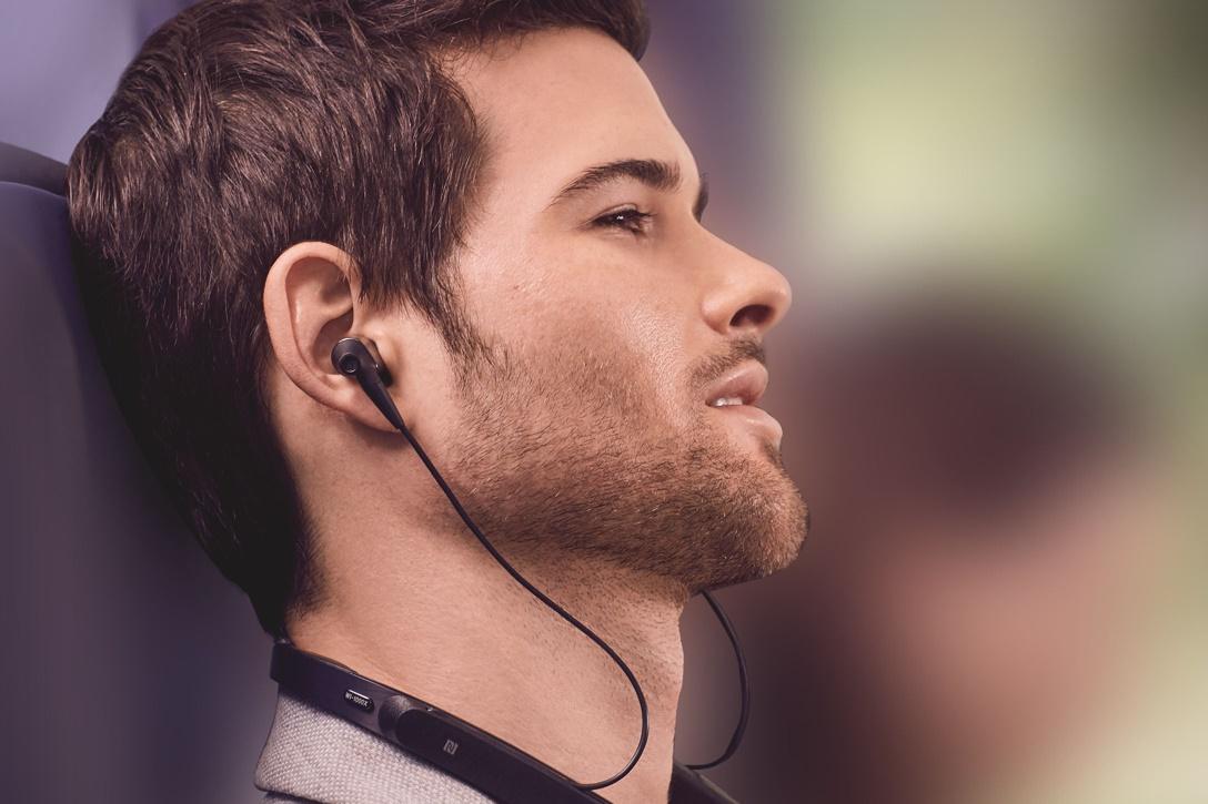 Imagem de Sony lança 3 novos fones de ouvido sem fio no tecmundo